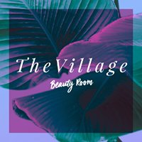 The Village Beauty Room