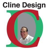 Cline Design