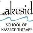 Lakeside School of Massage Therapy