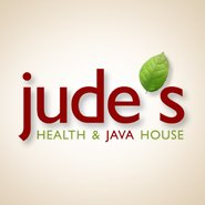 Judes Health & Java House