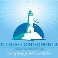 Southeast Orthodontics