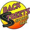 BackStreets Sports Bar