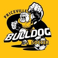 Priceville Bulldog Soccer