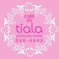 Cafe Tiala
