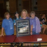 Relay For Life of Green County Wisconsin