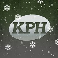 KPH Construction