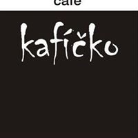 Café kafíčko Míšeňská přestěhováno na Maltézské náměstí
