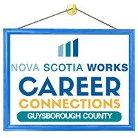 Nova Scotia Works Guysborough County