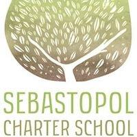 Sebastopol Charter School