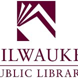 Milwaukee Public Library - Downtown