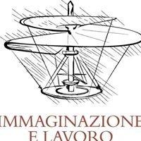 Immaginazione e Lavoro Soc. Coop. So