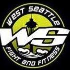 West Seattle Fight & Fitness