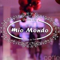 Café Mio Mondo