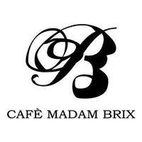 Café Madam Brix