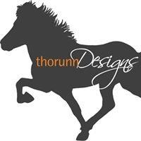 Thorunn Designs, LLC.