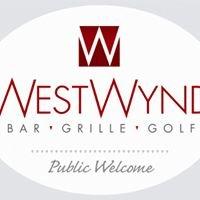 WestWynd Golf & Grille