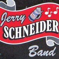 Jerry Schneider Band