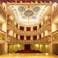 Teatro della Concordia, The Smallest Theater in the World