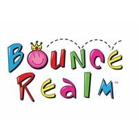 Bounce Realm