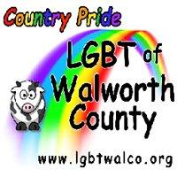 LGBT of Walworth County