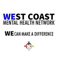 West Coast Mental Health Network