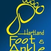 Hartland Foot and Ankle
