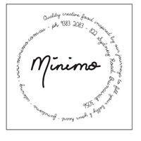 Minimo Cafe