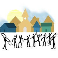 Oceana's Home Partnership