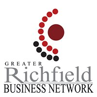 Greater Richfield Business Network