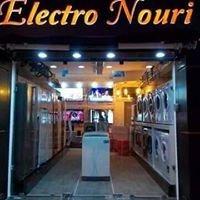 Electro Nouri