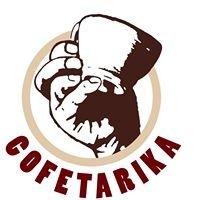 Cofetarika