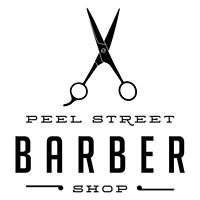 Peel Street Barber Shop