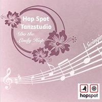 Hop Spot Tanzstudio