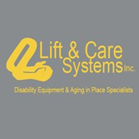 Lift & Care Systems, Inc.