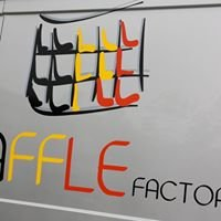 Waffle Factory Norway