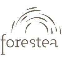 Forestea