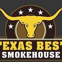 Texas Best Smokehouse Italy