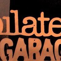 The Pilates Garage
