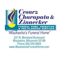 Cesarz, Charapata & Zinnecker Funeral Home