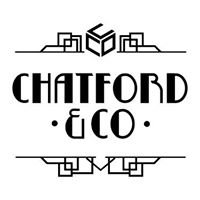 Chatford & Co Cafe