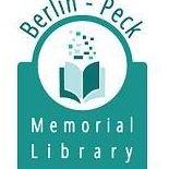 Berlin-Peck Memorial Library