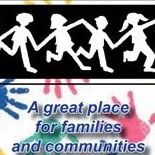 Northern Door Children's Center - Door County