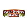 Santa Barbara Olive Company