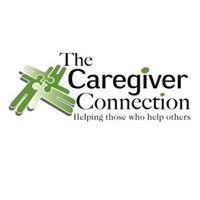 The Caregiver Connection in Waukesha County, Wisconsin