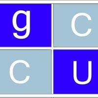 Gabriels Community Credit Union