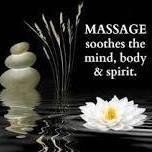 Creative Comforts Massage & Spa