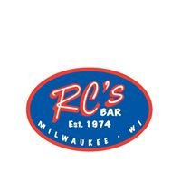 RC's Bar on North