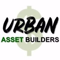 Urban Asset Builders Inc.