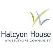 Halcyon House-A WesleyLife Community
