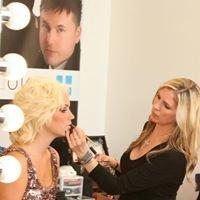 Patty Bell Makeup, LLC